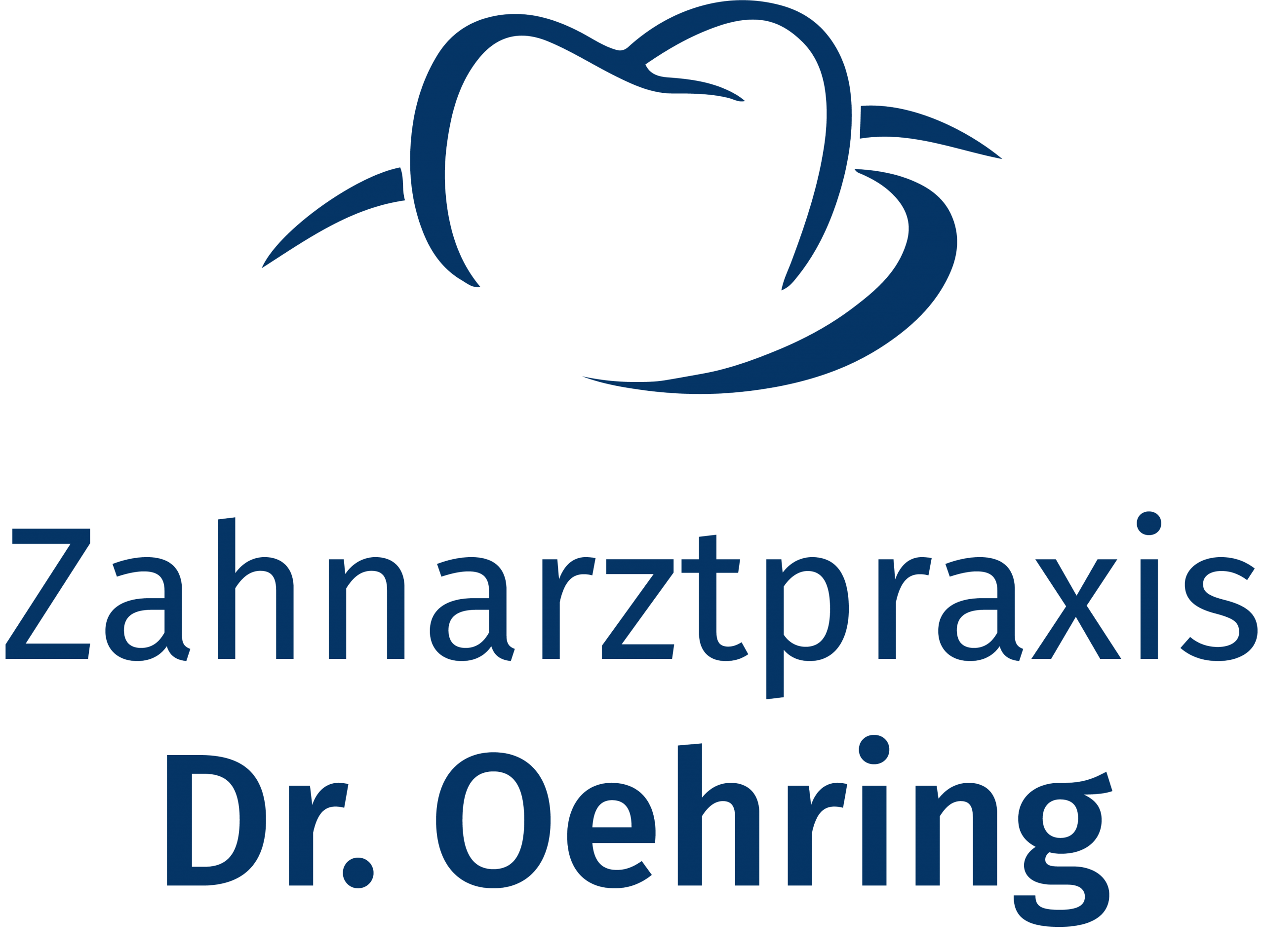 Zahnarztpraxis Dr. Oehring  | Jena